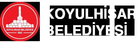 Koyulhisar Belediyesi